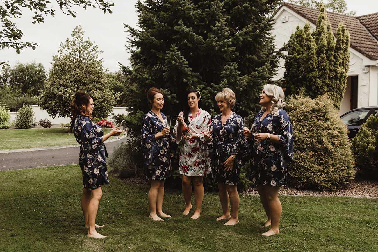 Hodson-Bay-hotel-wedding-014