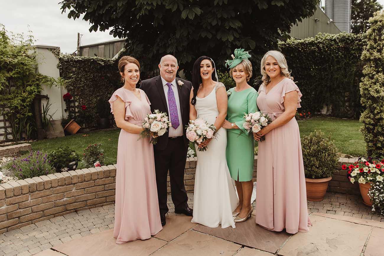 Hodson-Bay-hotel-wedding-019