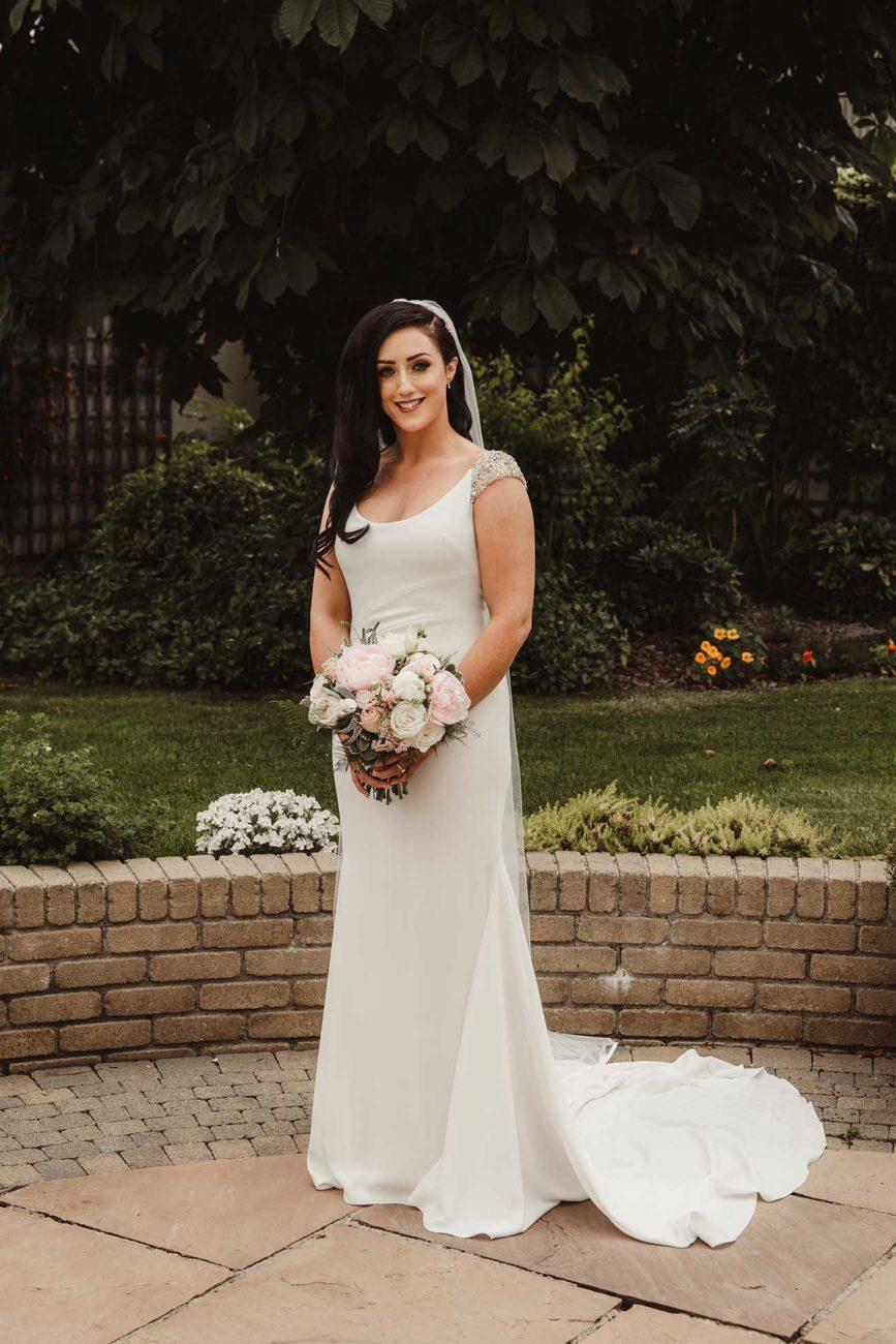 Hodson-Bay-hotel-wedding-020