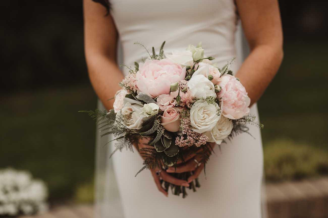 Hodson-Bay-hotel-wedding-021