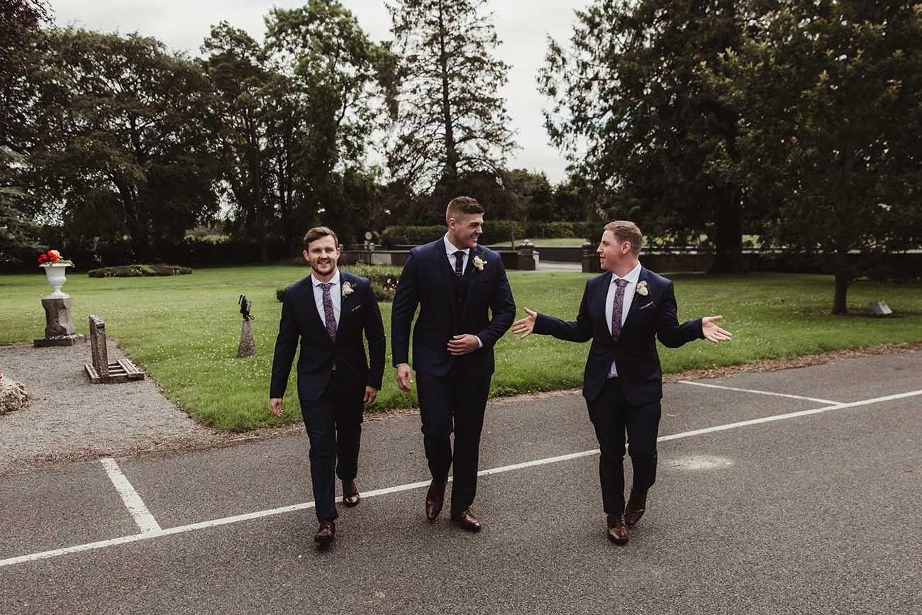 Hodson-Bay-hotel-wedding-023