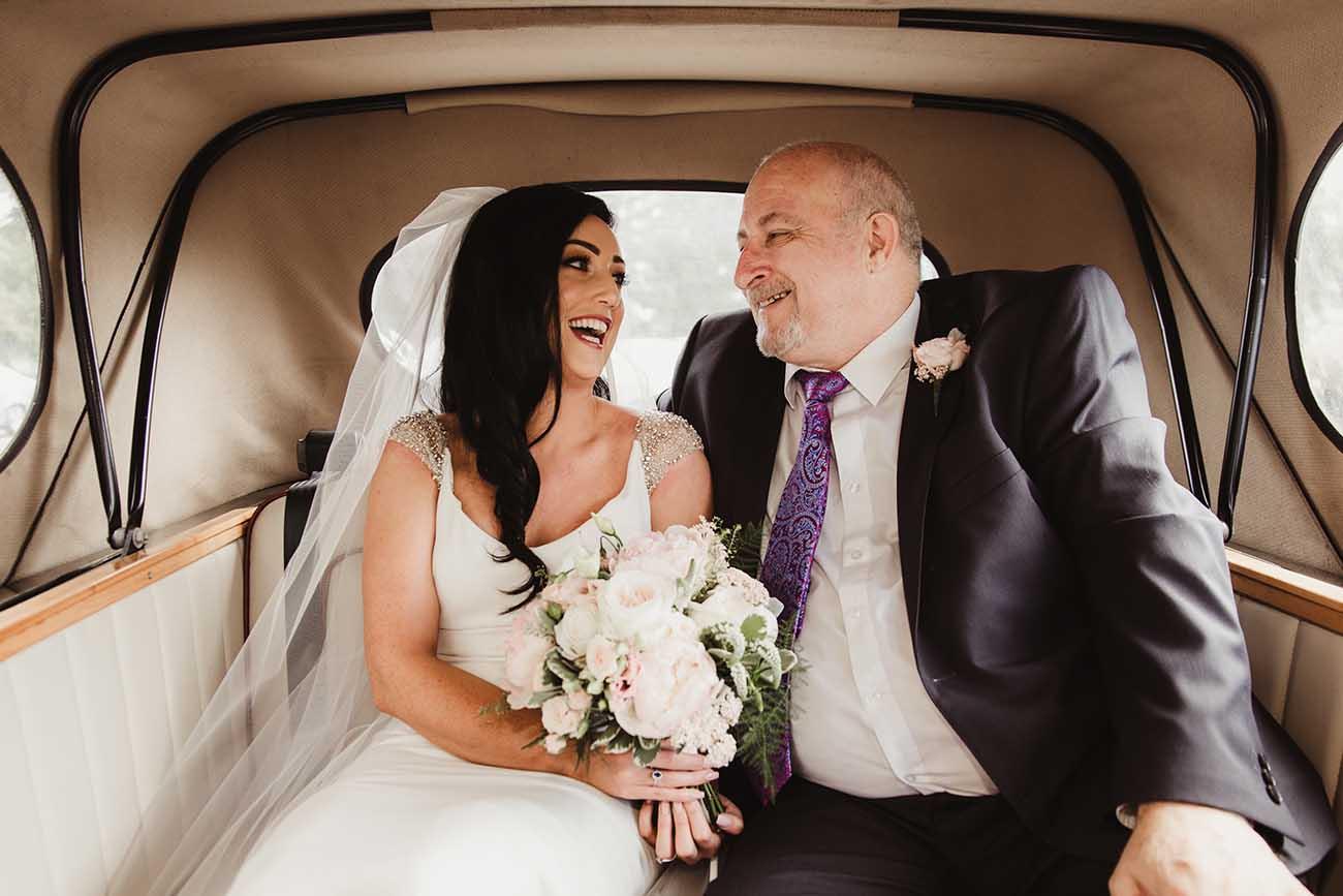 Hodson-Bay-hotel-wedding-024