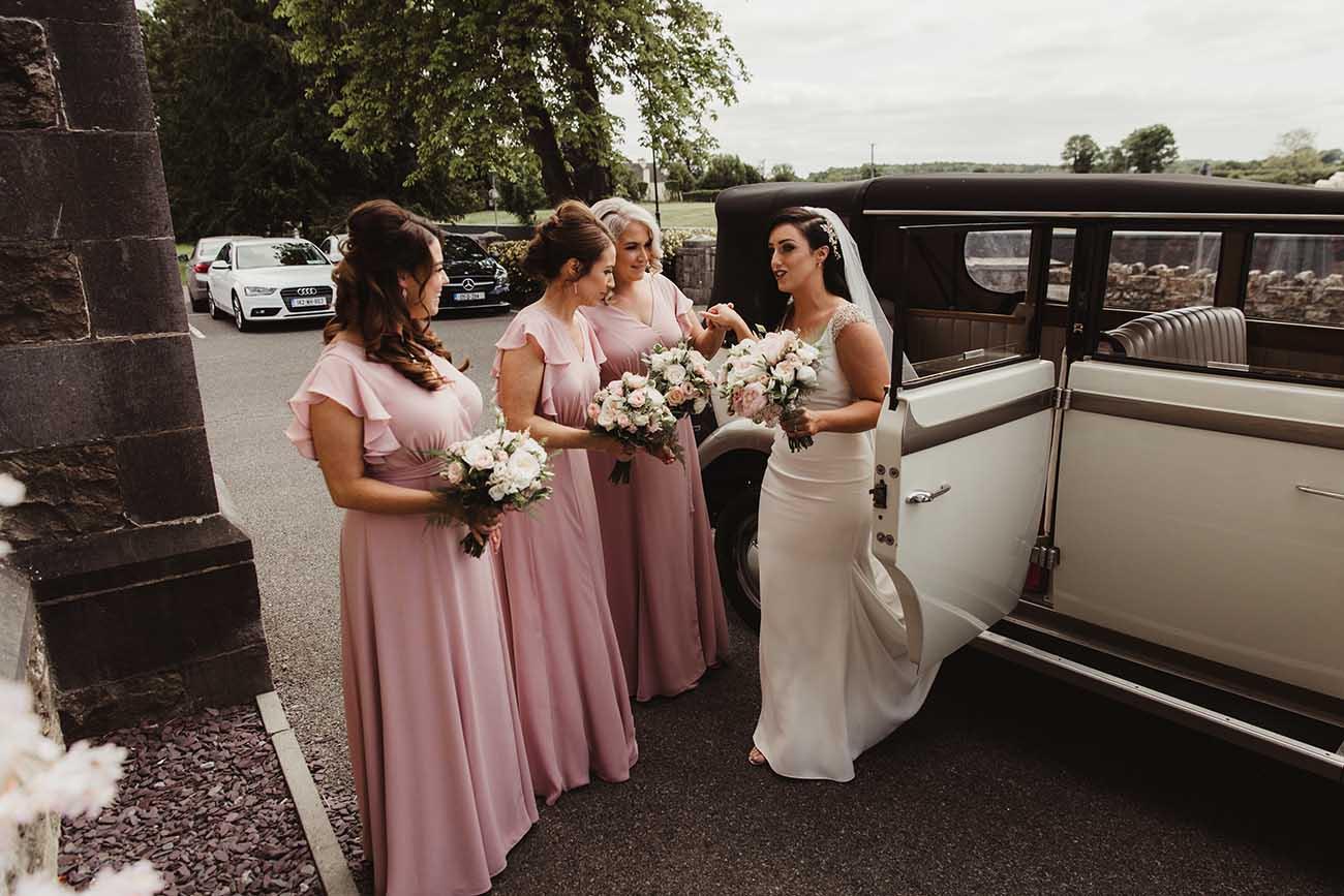 Hodson-Bay-hotel-wedding-025