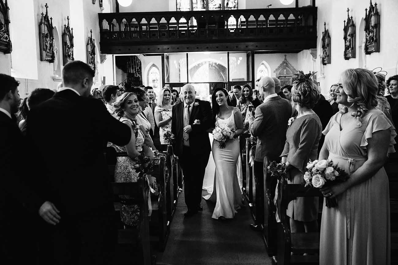 Hodson-Bay-hotel-wedding-026