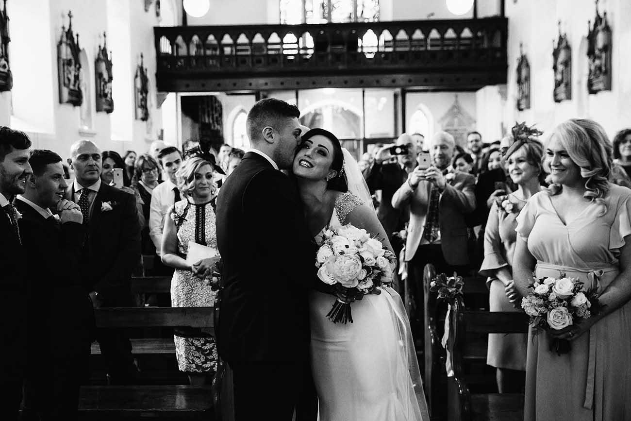 Hodson-Bay-hotel-wedding-027