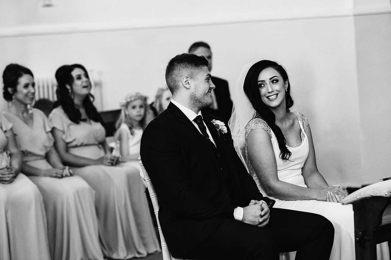 Hodson-Bay-hotel-wedding-030