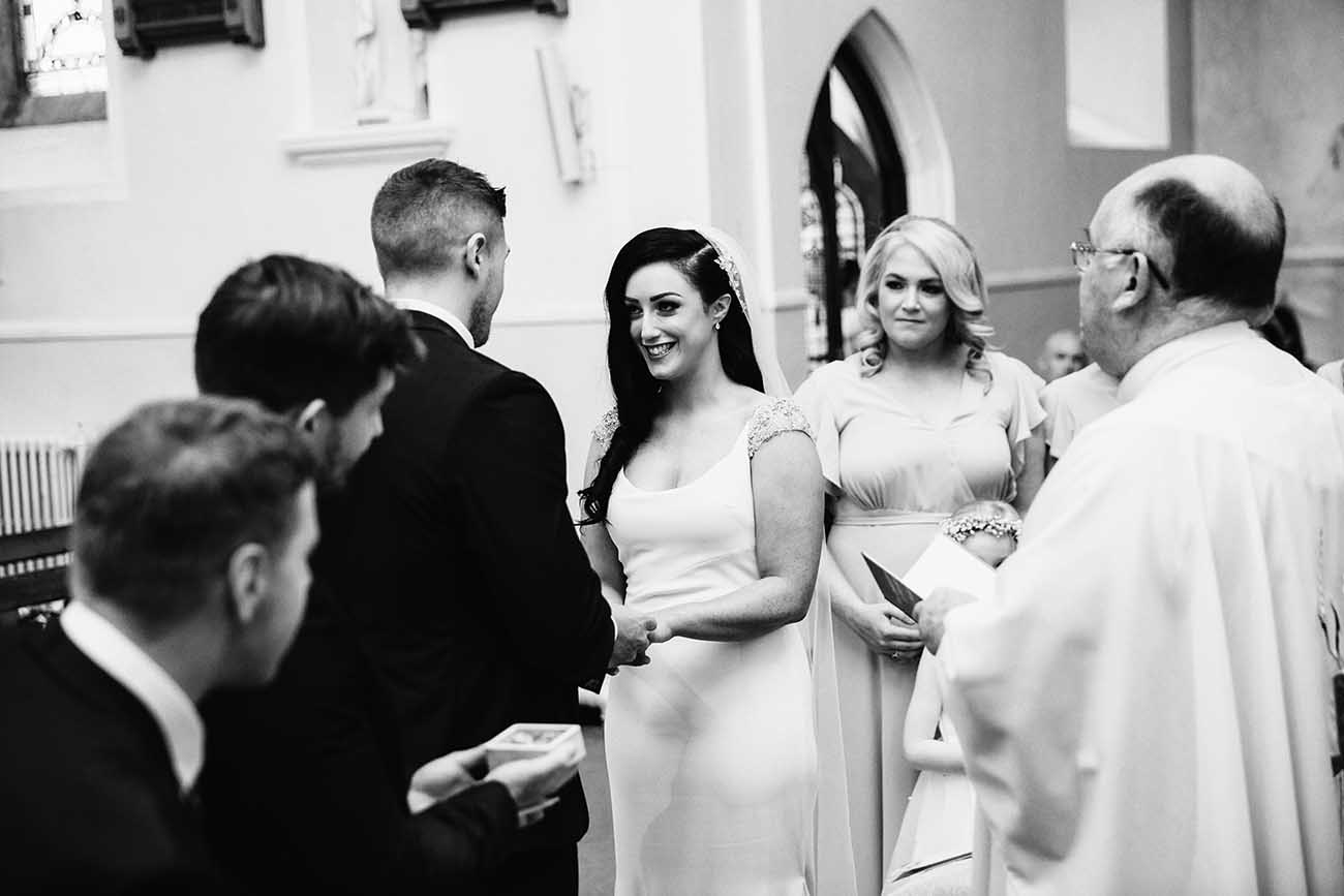 Hodson-Bay-hotel-wedding-031