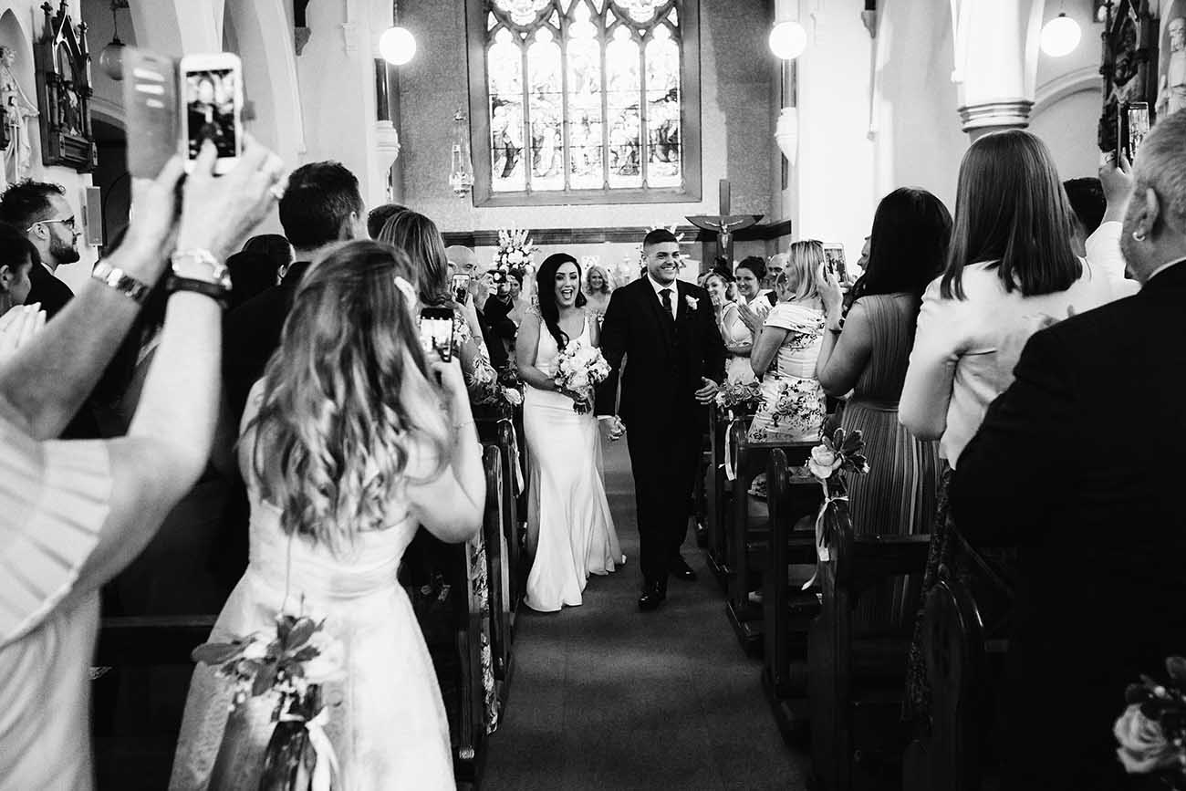 Hodson-Bay-hotel-wedding-035