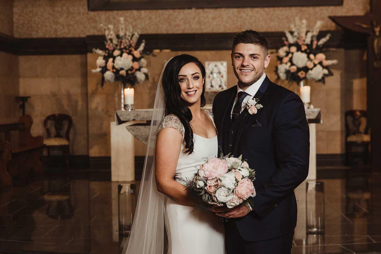 Hodson-Bay-hotel-wedding-047