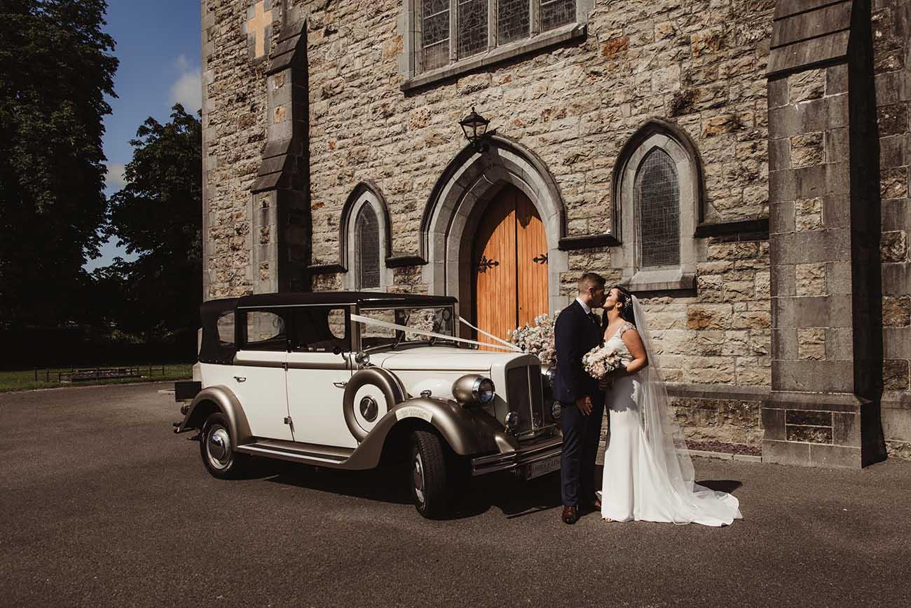Hodson-Bay-hotel-wedding-048