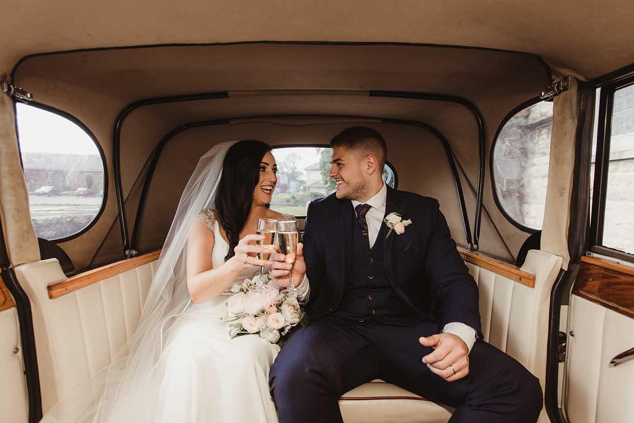 Hodson-Bay-hotel-wedding-049