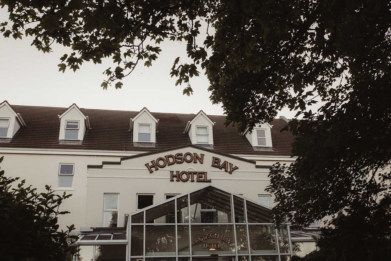Hodson-Bay-hotel-wedding-051
