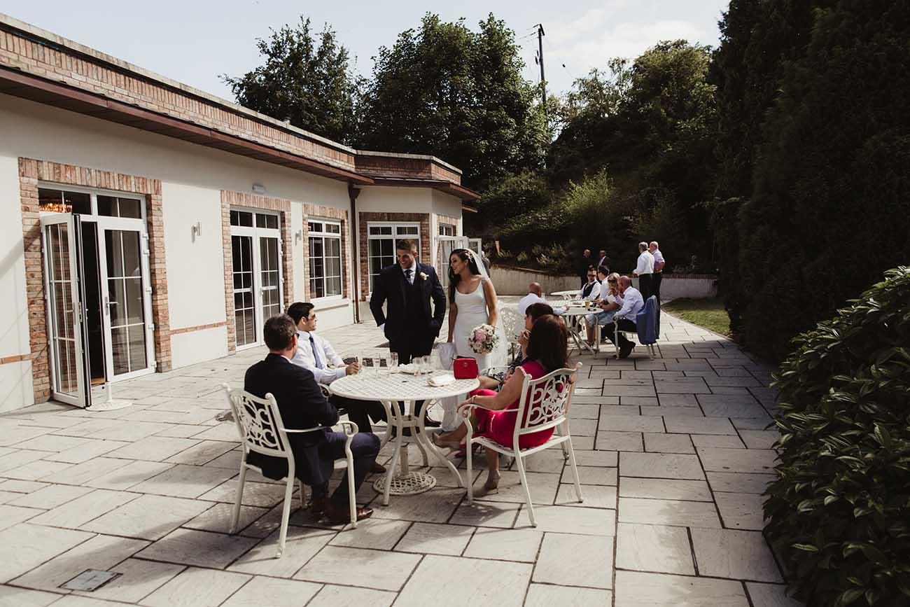 Hodson-Bay-hotel-wedding-053