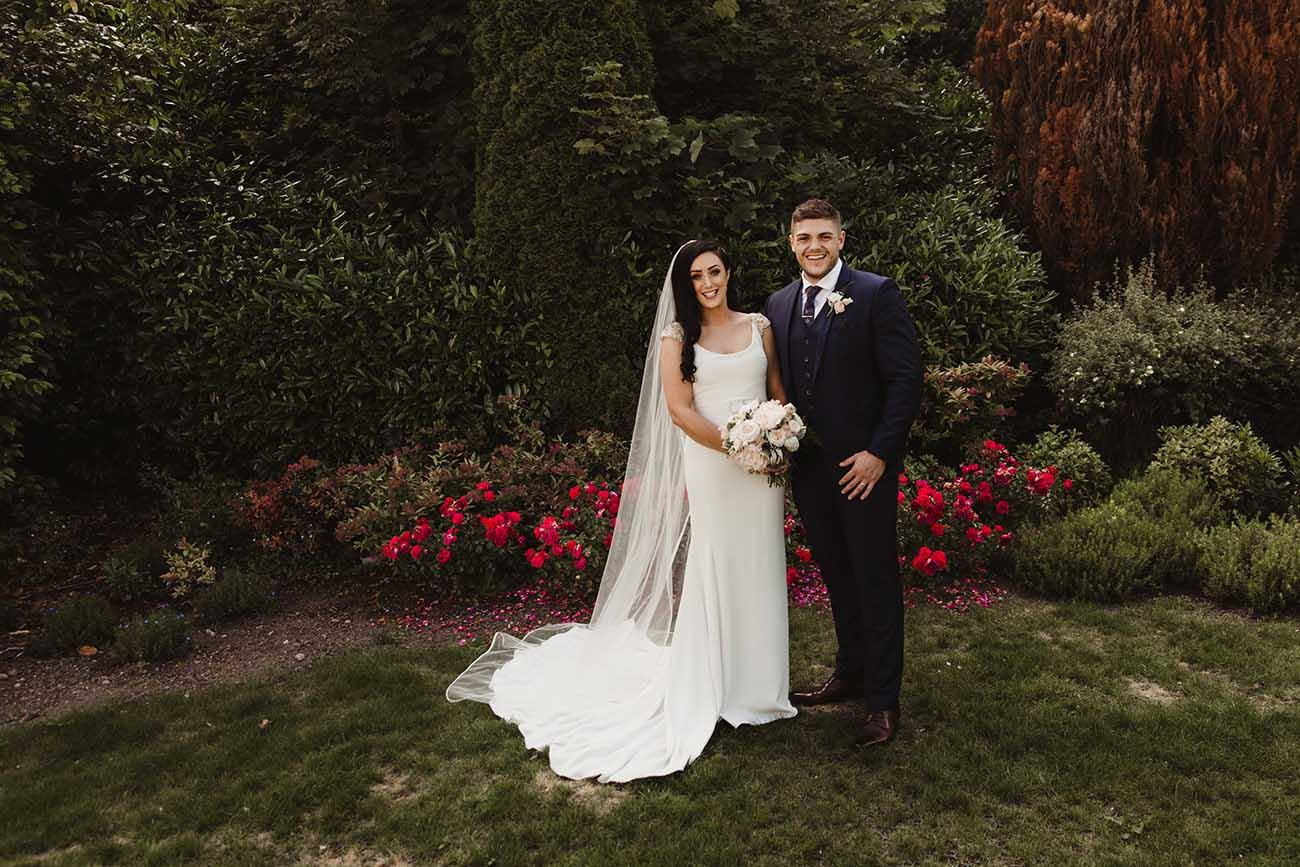 Hodson-Bay-hotel-wedding-054