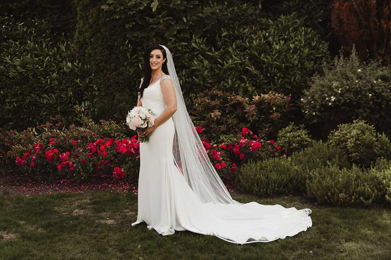 Hodson-Bay-hotel-wedding-059