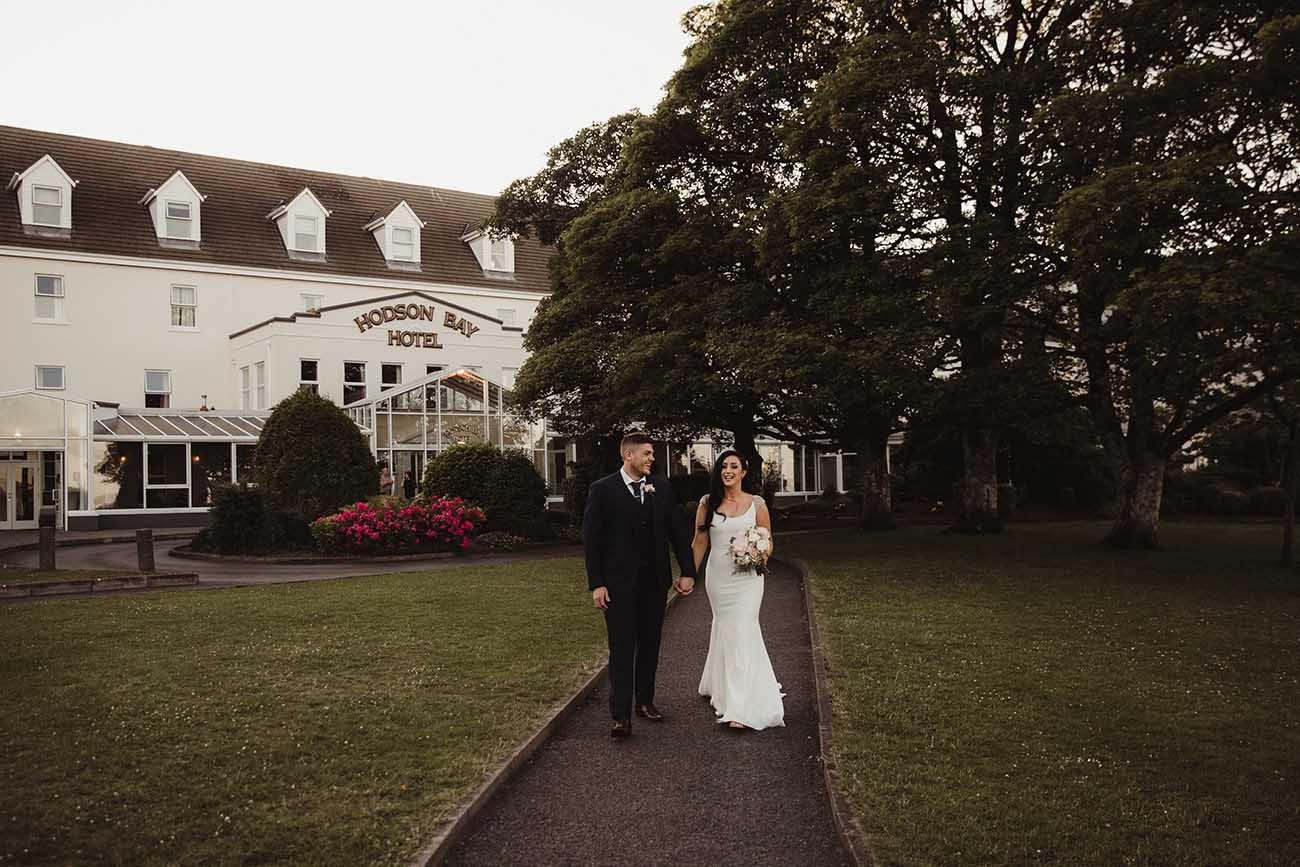 Hodson-Bay-hotel-wedding-060