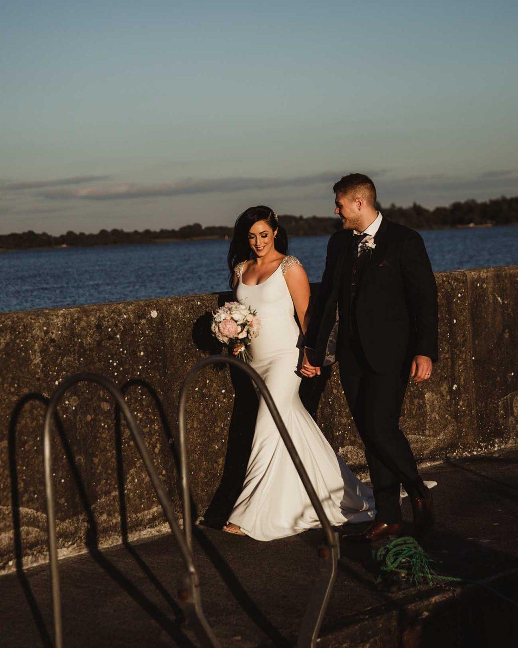 Hodson-Bay-hotel-wedding-061