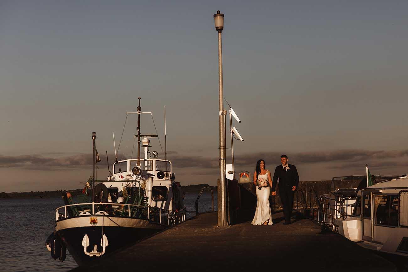 Hodson-Bay-hotel-wedding-062