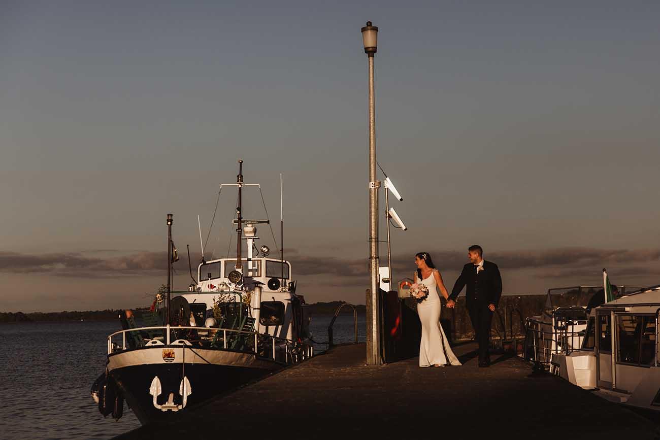 Hodson-Bay-hotel-wedding-063