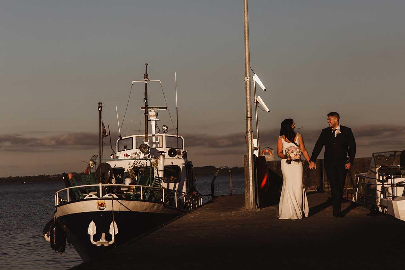 Hodson-Bay-hotel-wedding-064