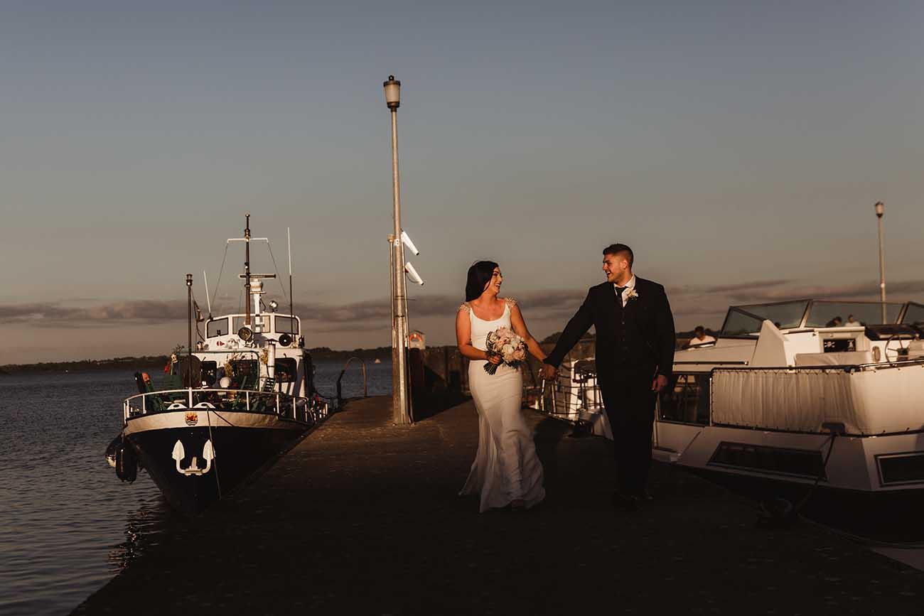 Hodson-Bay-hotel-wedding-065