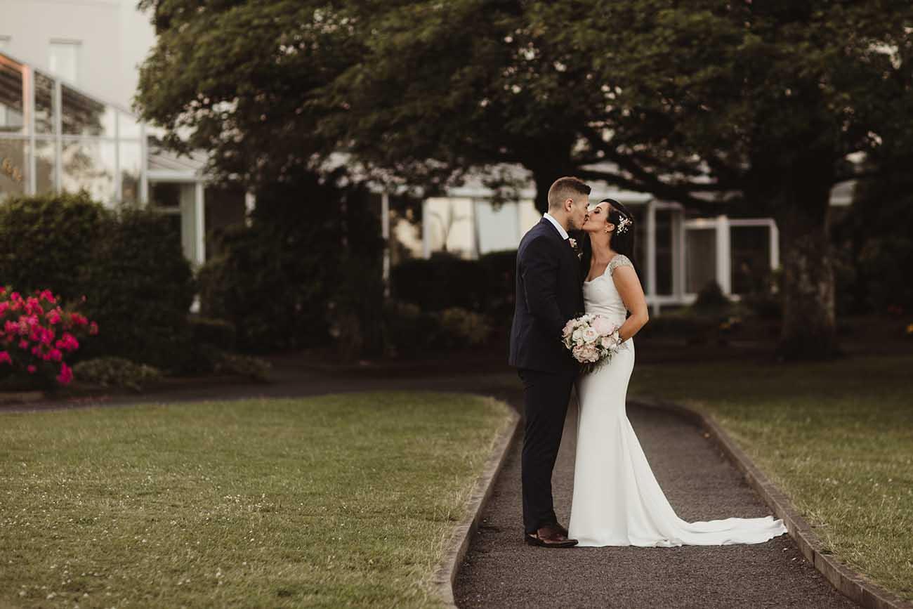 Hodson-Bay-hotel-wedding-066