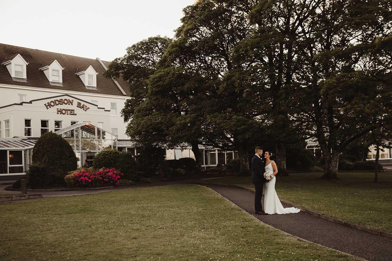 Hodson-Bay-hotel-wedding-067