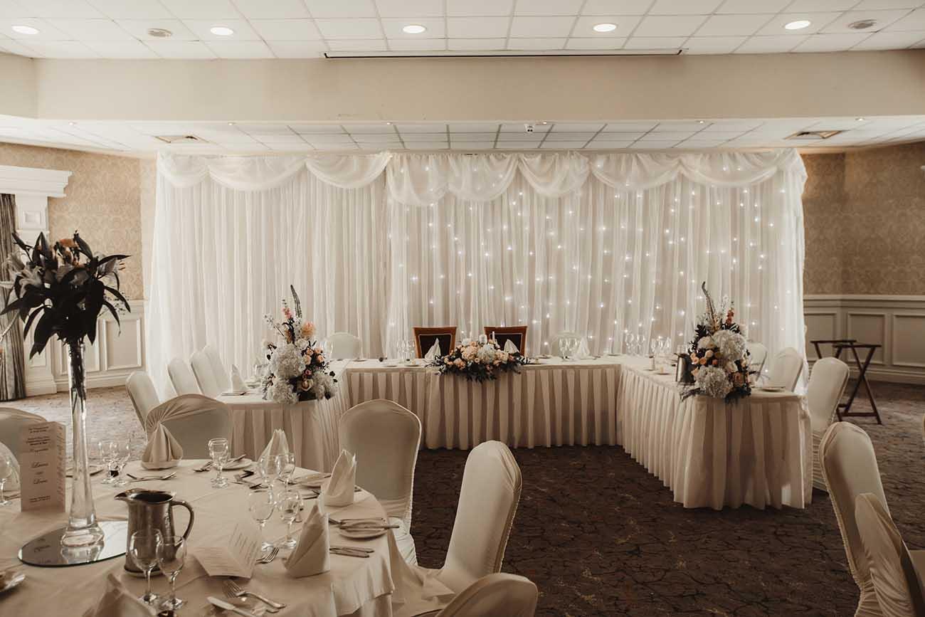 Hodson-Bay-hotel-wedding-069