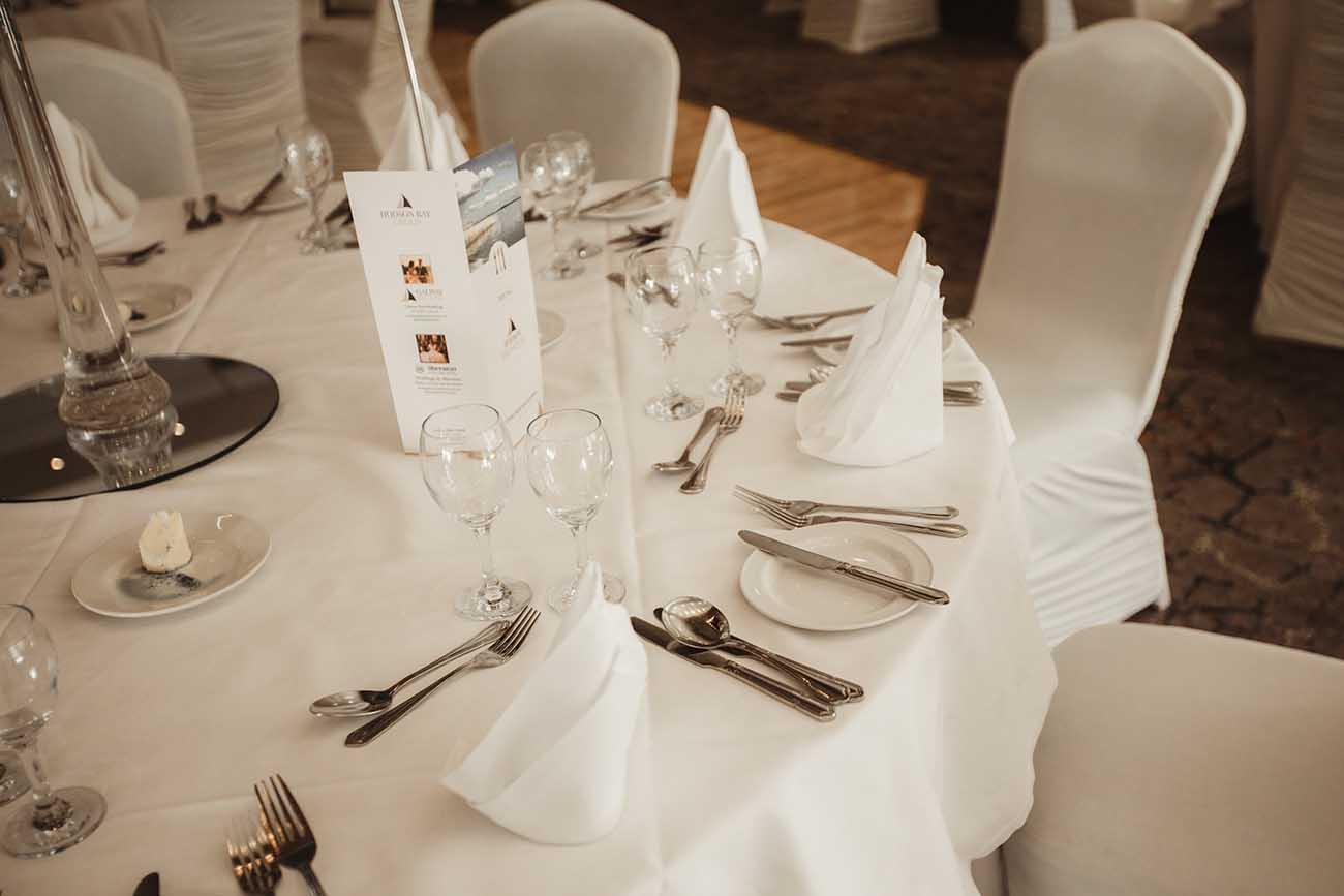 Hodson-Bay-hotel-wedding-070