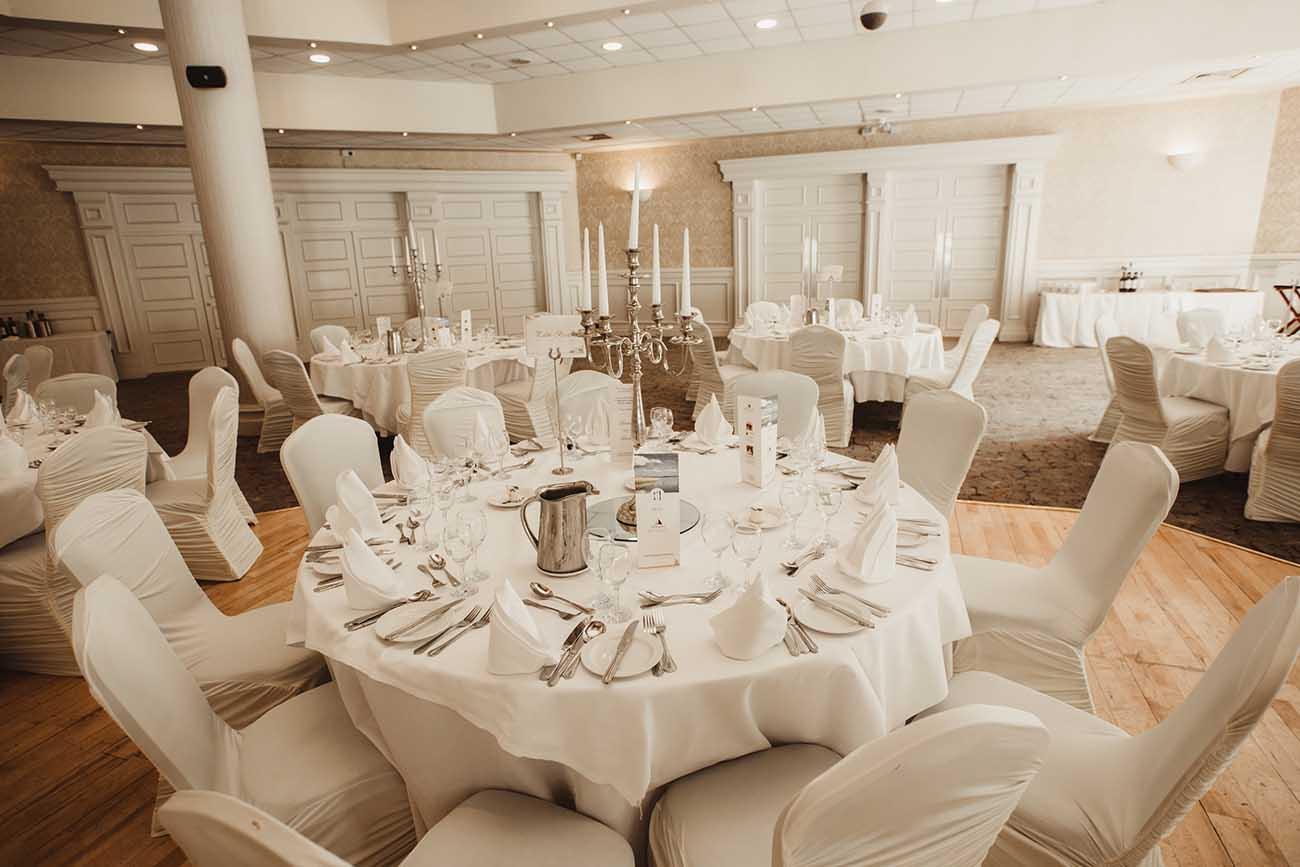 Hodson-Bay-hotel-wedding-071