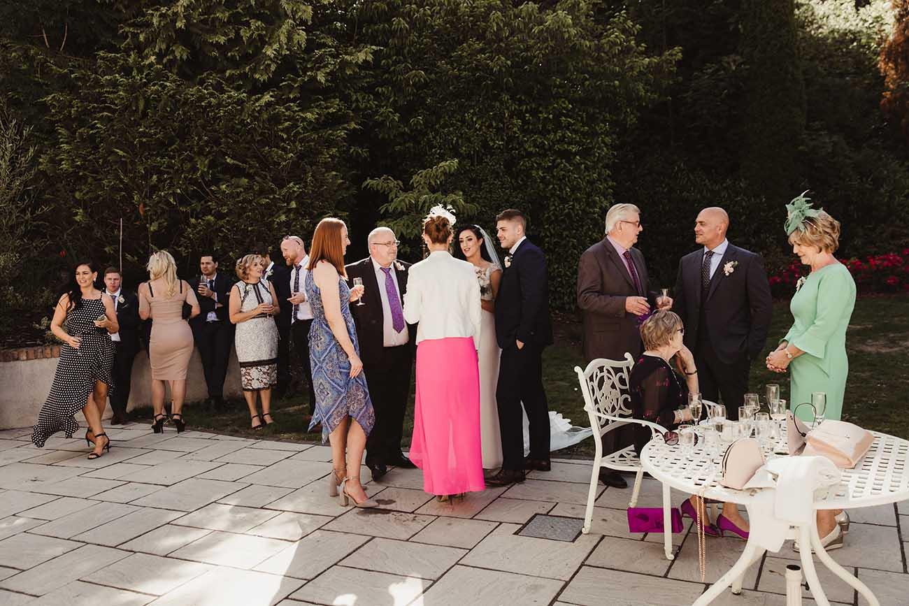 Hodson-Bay-hotel-wedding-072