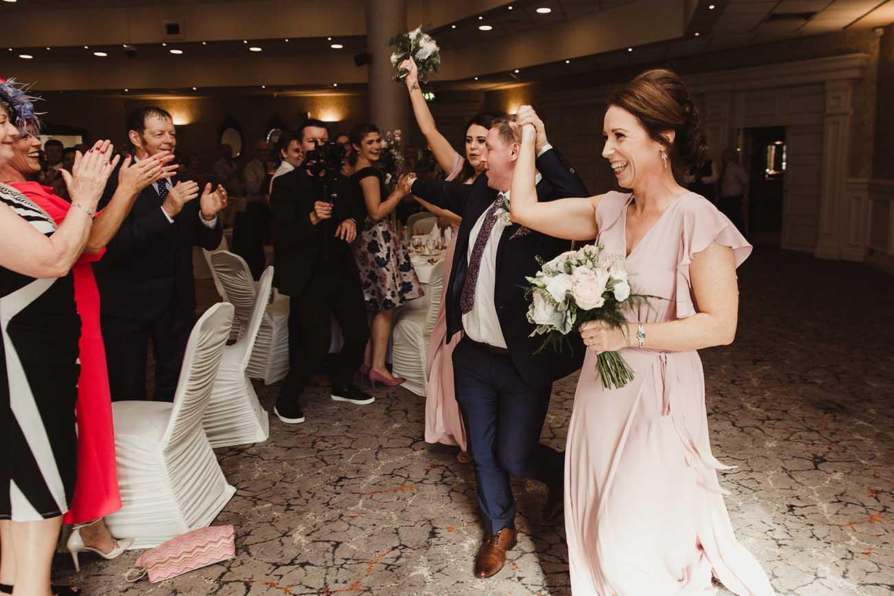 Hodson-Bay-hotel-wedding-073