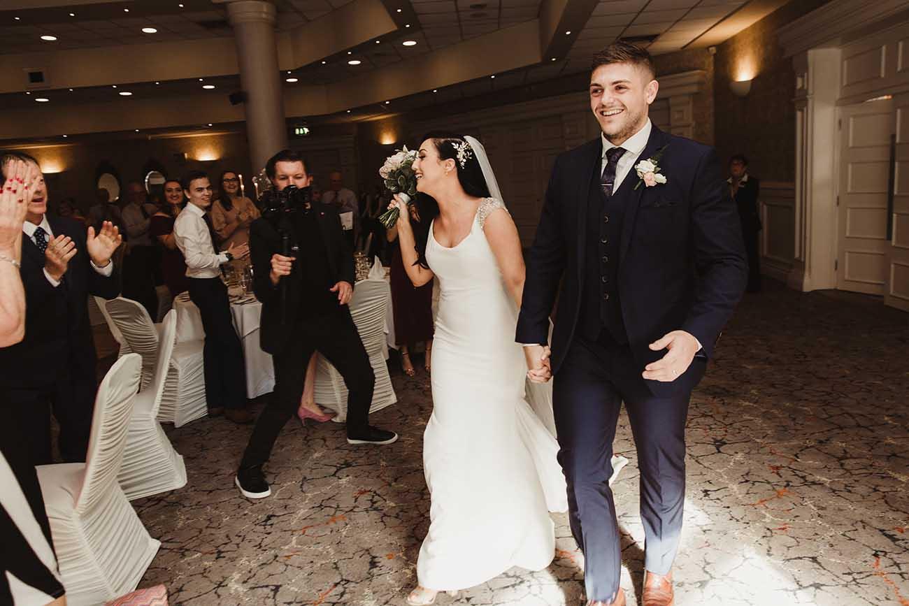 Hodson-Bay-hotel-wedding-074