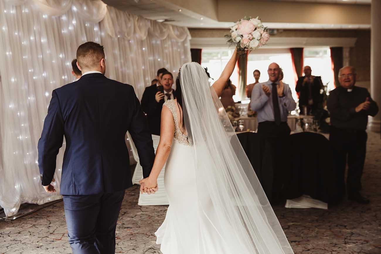 Hodson-Bay-hotel-wedding-075