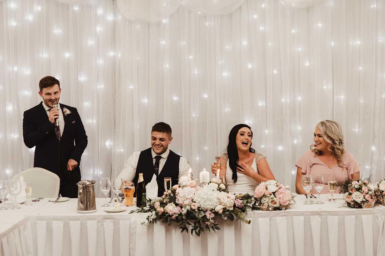 Hodson-Bay-hotel-wedding-076
