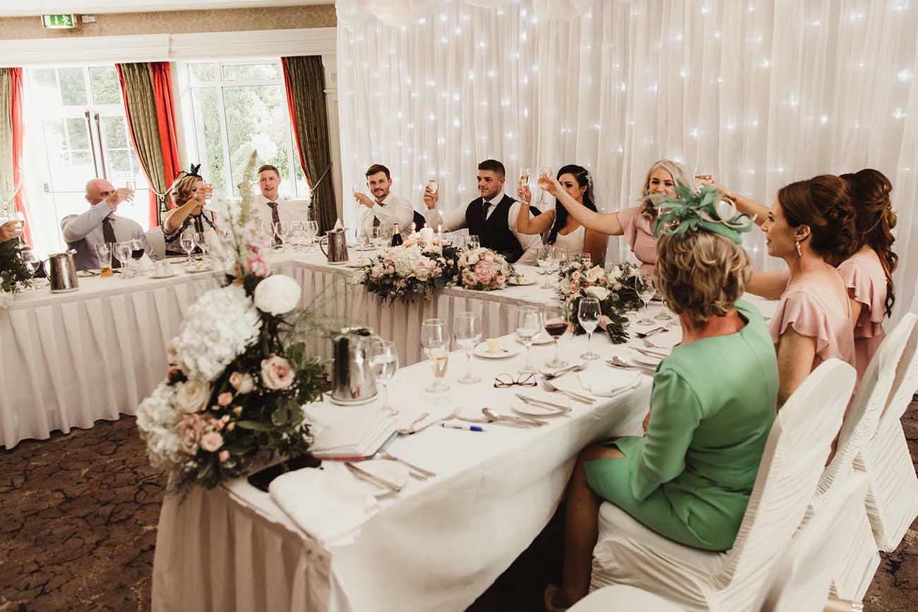 Hodson-Bay-hotel-wedding-078