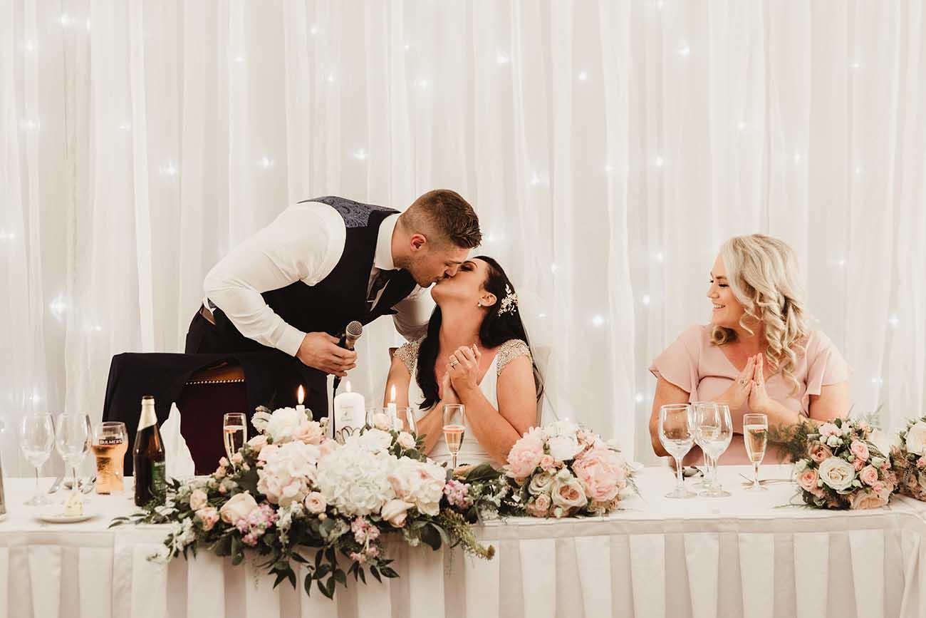 Hodson-Bay-hotel-wedding-080