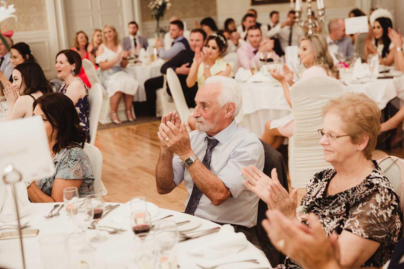 Hodson-Bay-hotel-wedding-081