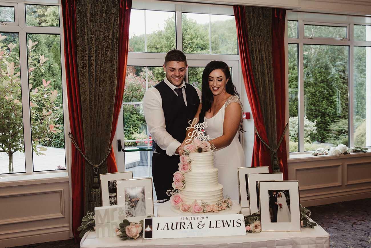 Hodson-Bay-hotel-wedding-082