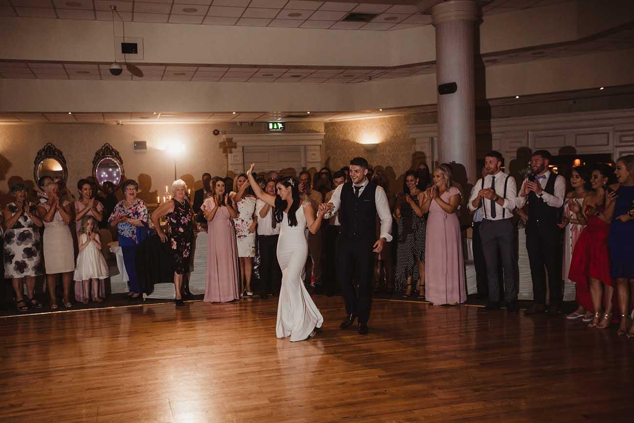 Hodson-Bay-hotel-wedding-083