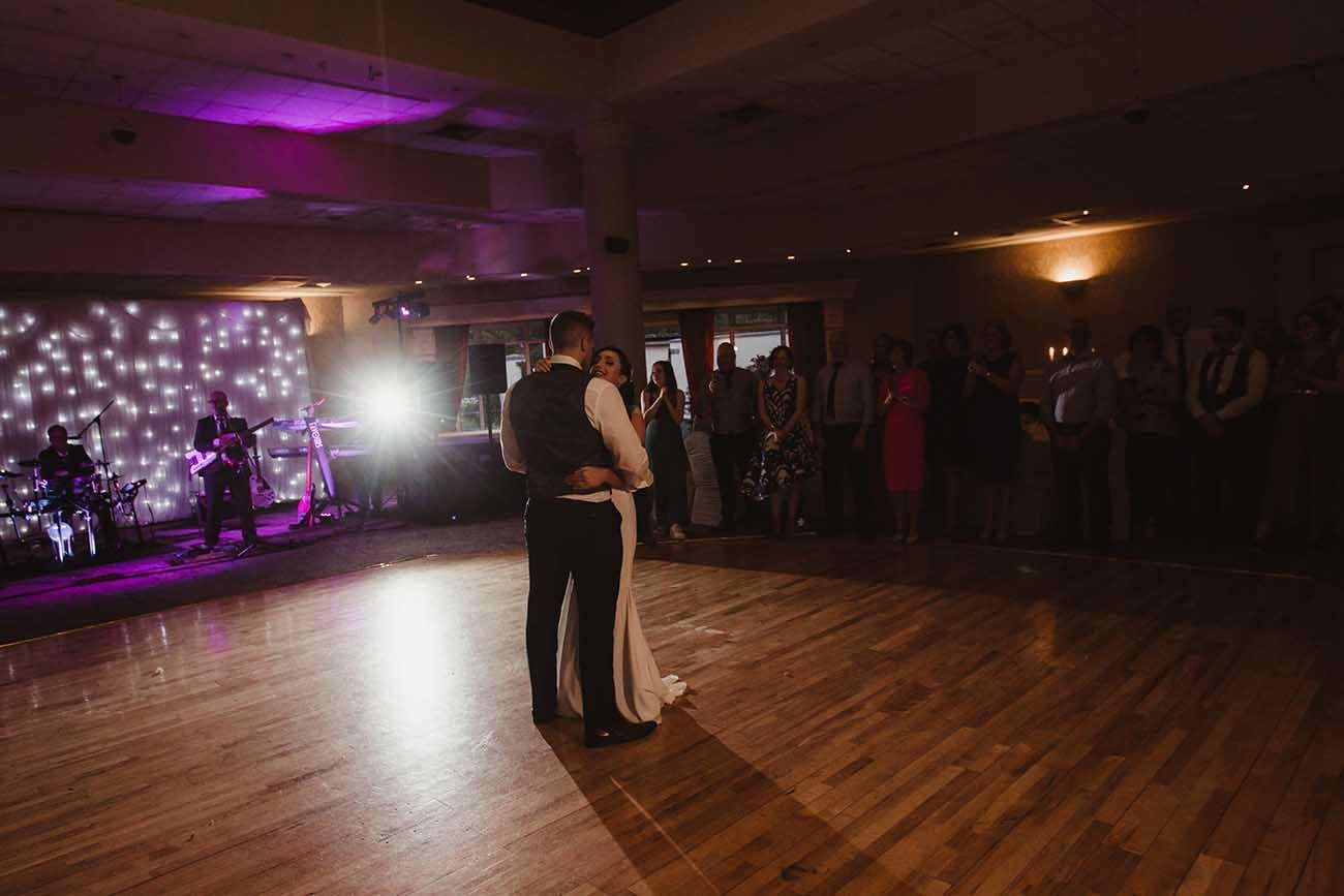 Hodson-Bay-hotel-wedding-085