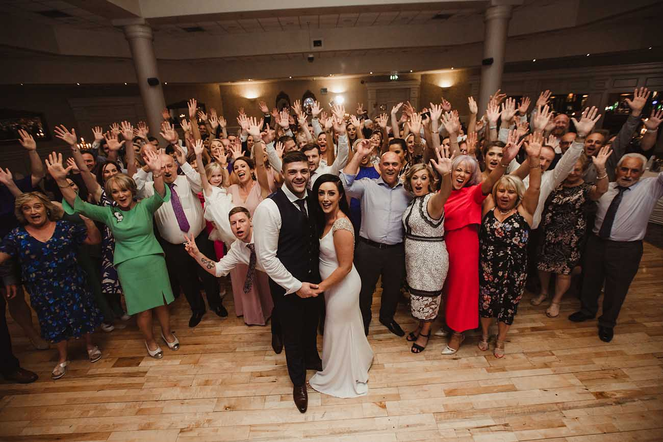 Hodson-Bay-hotel-wedding-087