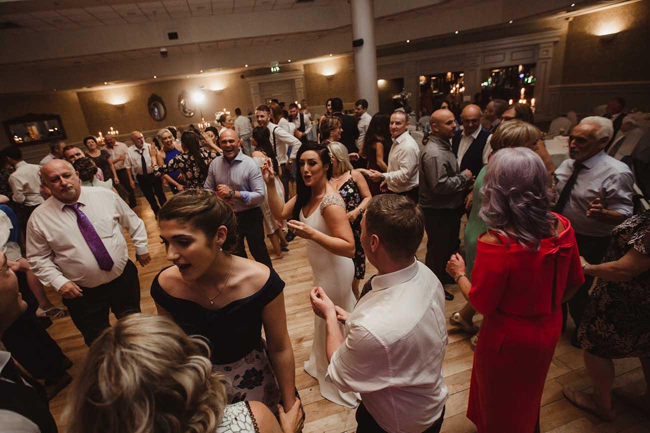 Hodson-Bay-hotel-wedding-088