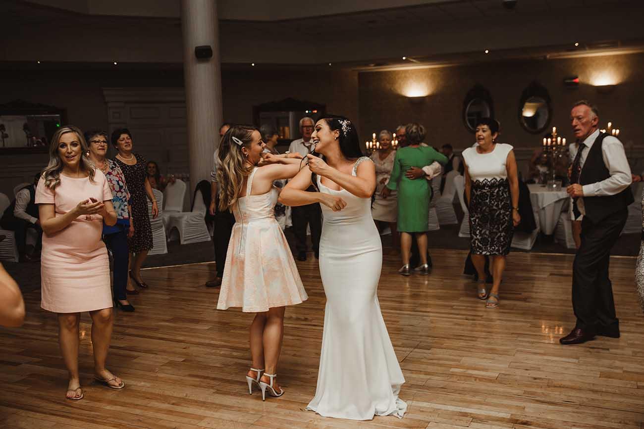 Hodson-Bay-hotel-wedding-090
