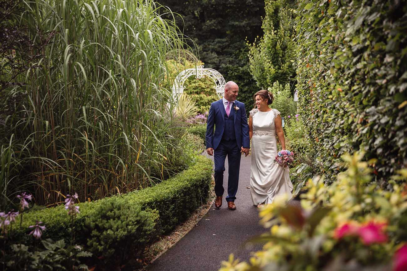 Kilashee-hotel-wedding-photographer-1