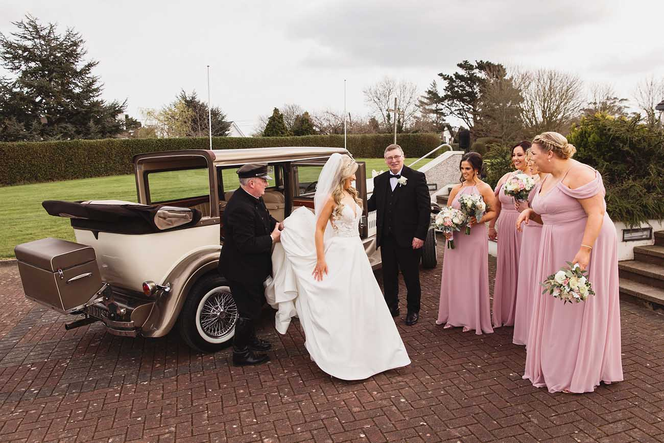 Knightsbrook-Hotel-wedding-26