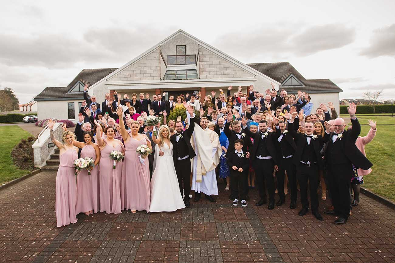 Knightsbrook-Hotel-wedding-37