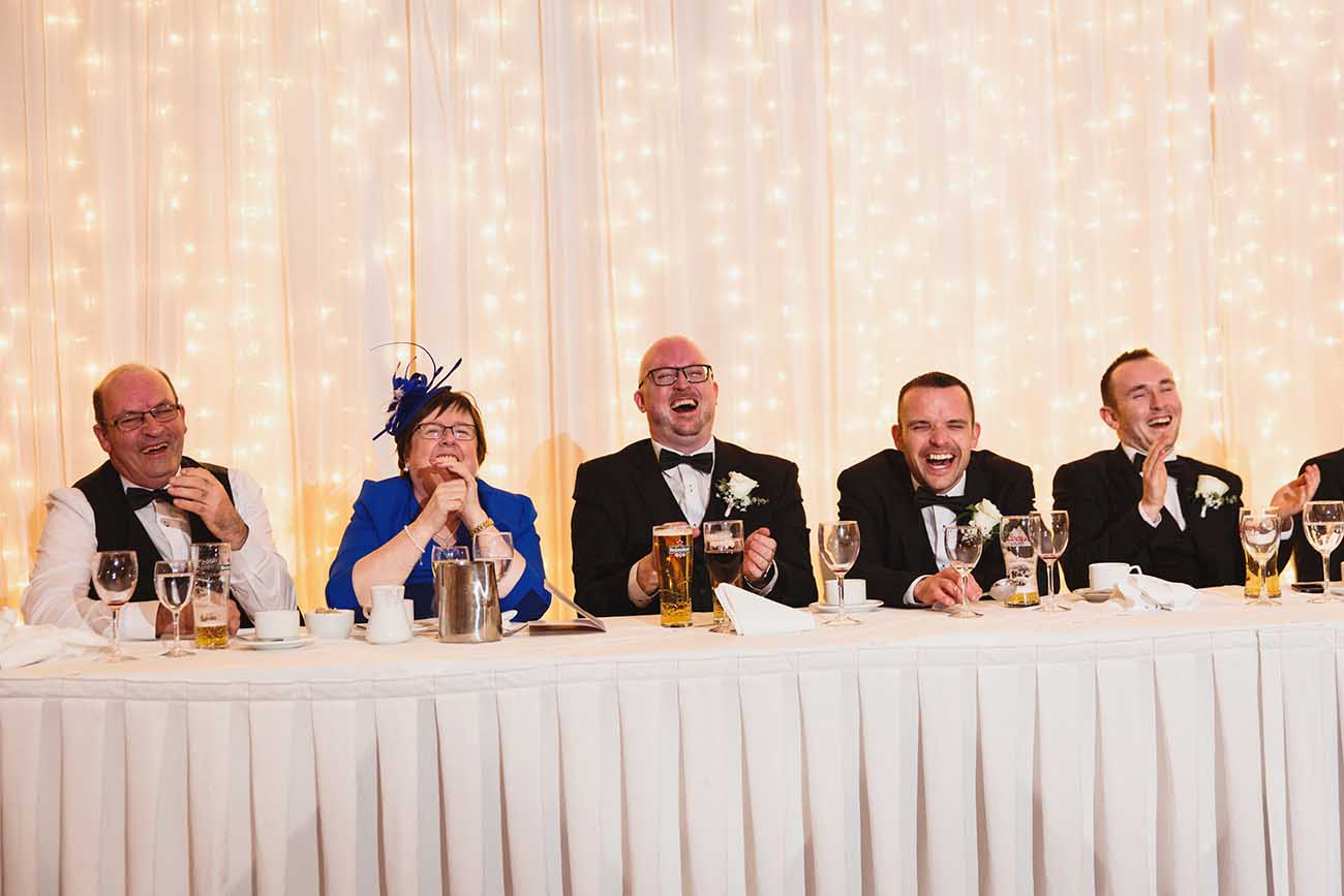 Knightsbrook-Hotel-wedding-68