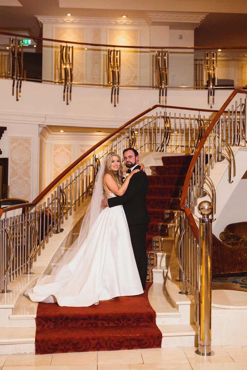 Knightsbrook-Hotel-wedding-71