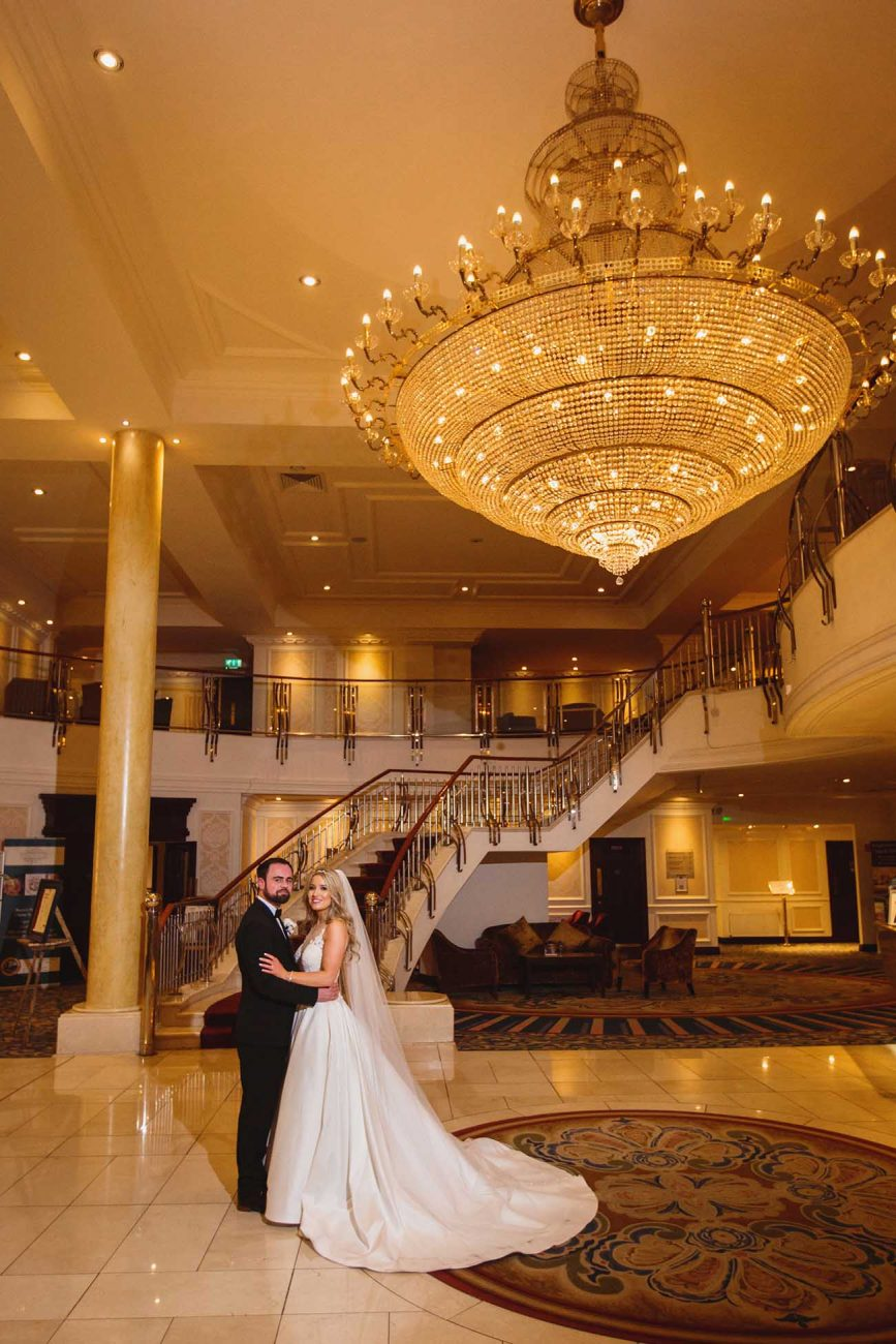 Knightsbrook-Hotel-wedding-72